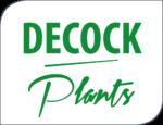 decock-logo-1